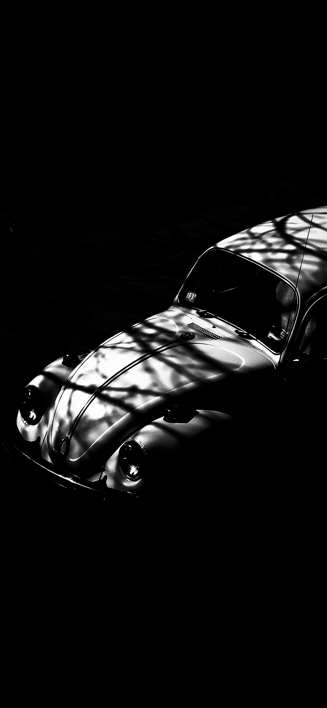 iPhoneXpapers.com-Apple-iPhone-wallpaper-ab38-wallpaper-14h-car-in-shadow
