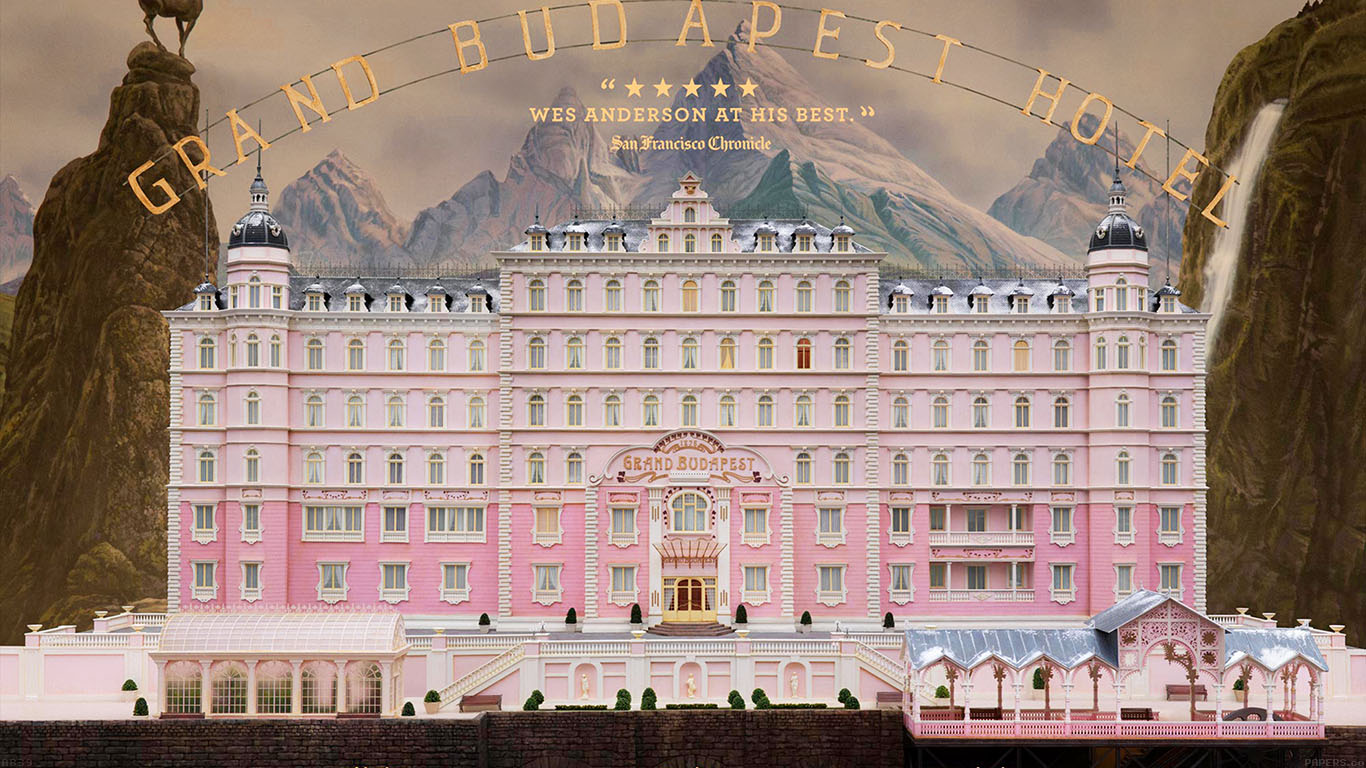 iPapers.co-Apple-iPhone-iPad-Macbook-iMac-wallpaper-ab39-wallpaper-grand-budapest-hotel-film-poster