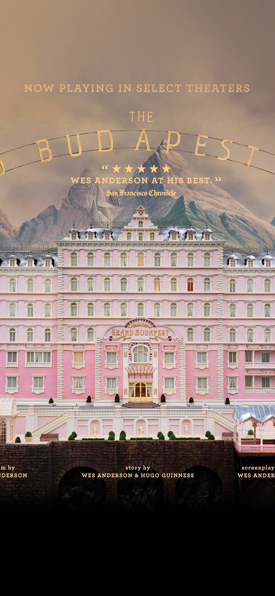 iPhoneXpapers.com-Apple-iPhone-wallpaper-ab39-wallpaper-grand-budapest-hotel-film-poster