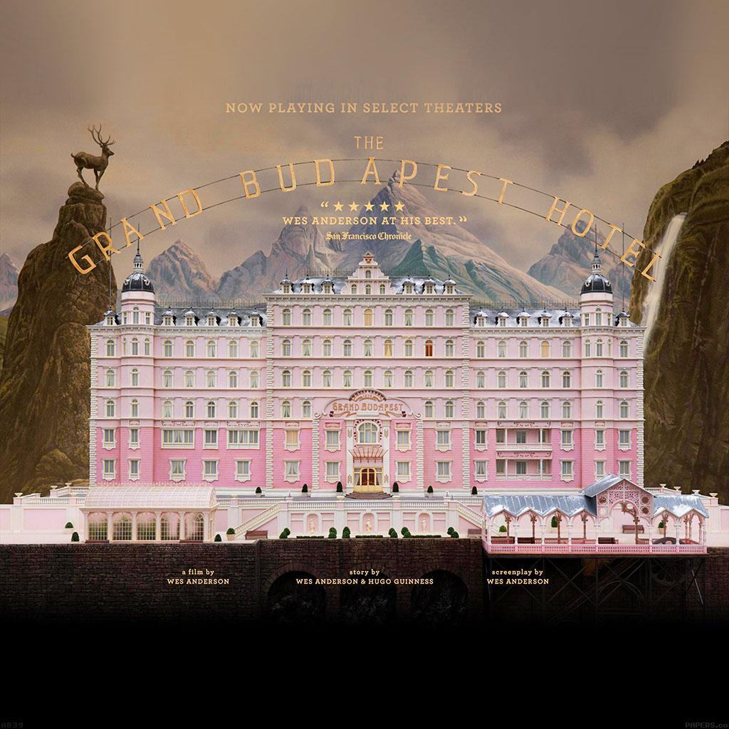 android-wallpaper-ab39-wallpaper-grand-budapest-hotel-film-poster-wallpaper