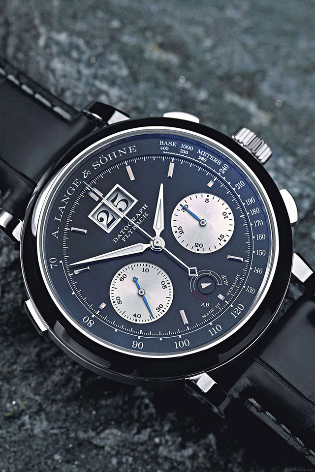 ab44-wallpaper-a-lange-and-sohne-watch - Papers.co