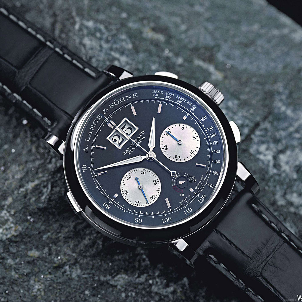 android-wallpaper-ab44-wallpaper-a-lange-and-sohne-watch-wallpaper