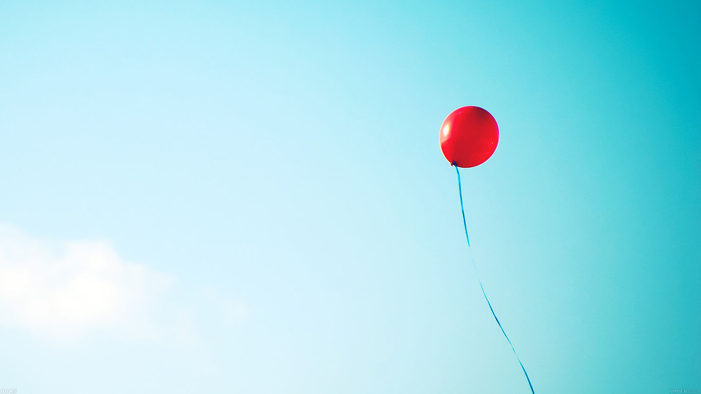 iPapers.co-Apple-iPhone-iPad-Macbook-iMac-wallpaper-ab45-wallpaper-balloon-sky-fly