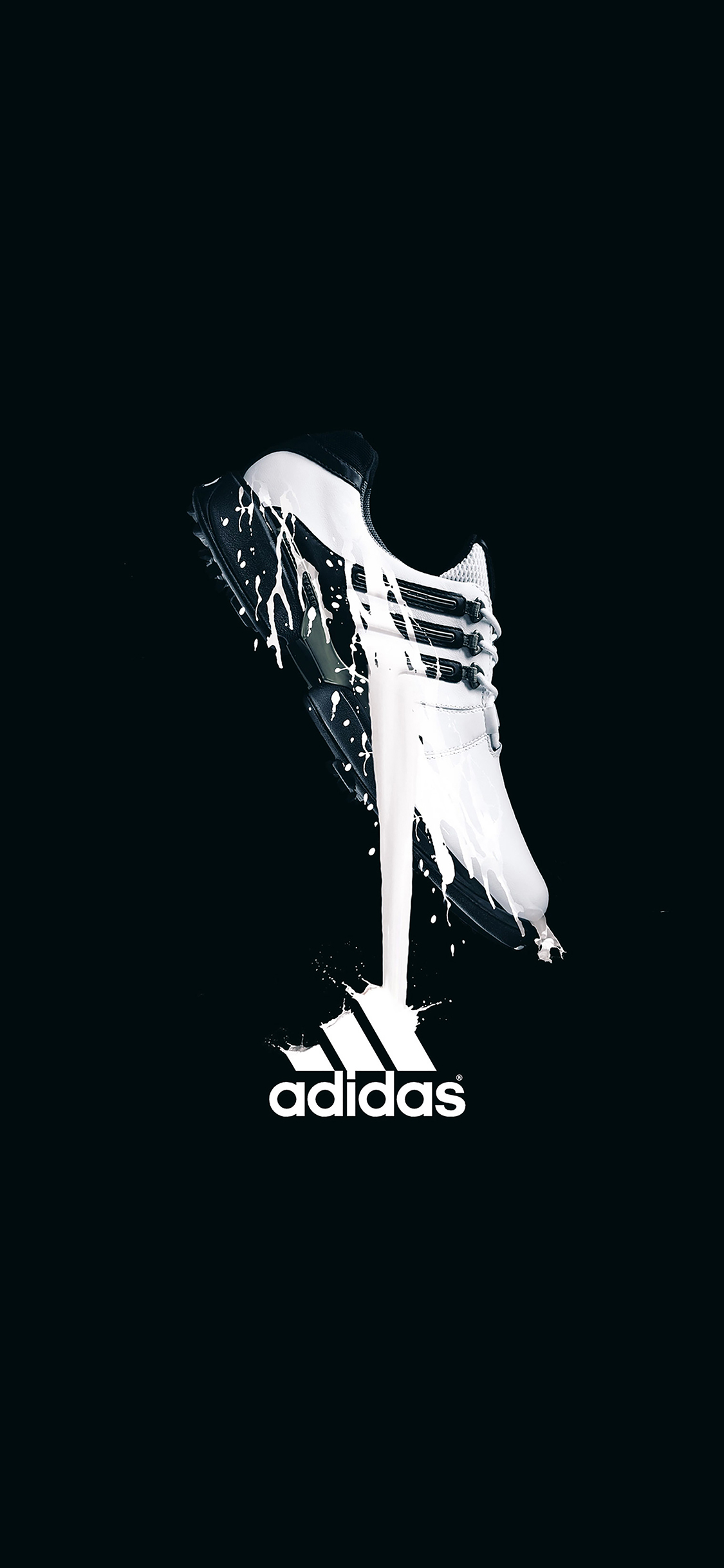 iPhoneXpapers.com-Apple-iPhone-wallpaper-ab48-wallpaper-adidas-black-logo-sports