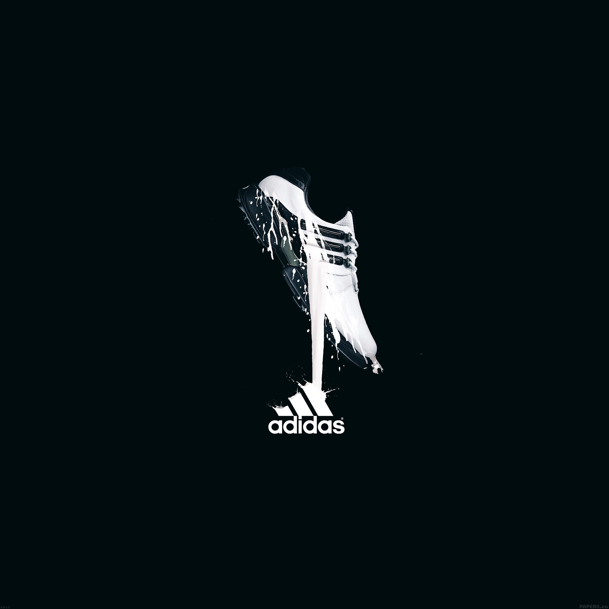 Ab48-wallpaper-adidas-black-logo-sports
