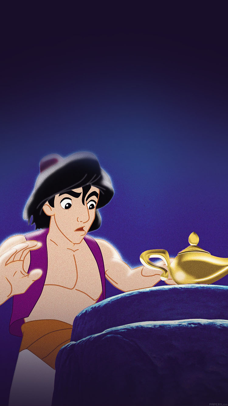 iPhone6papers.co-Apple-iPhone-6-iphone6-plus-wallpaper-ab49-wallpaper-aladdin-with-the-lamp-disney