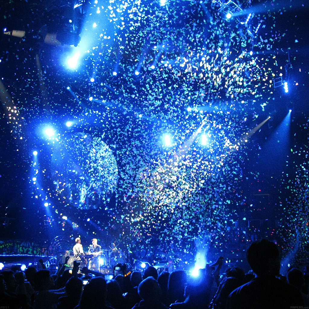 android-wallpaper-ab51-wallpaper-coldplay-concert-blue-wallpaper
