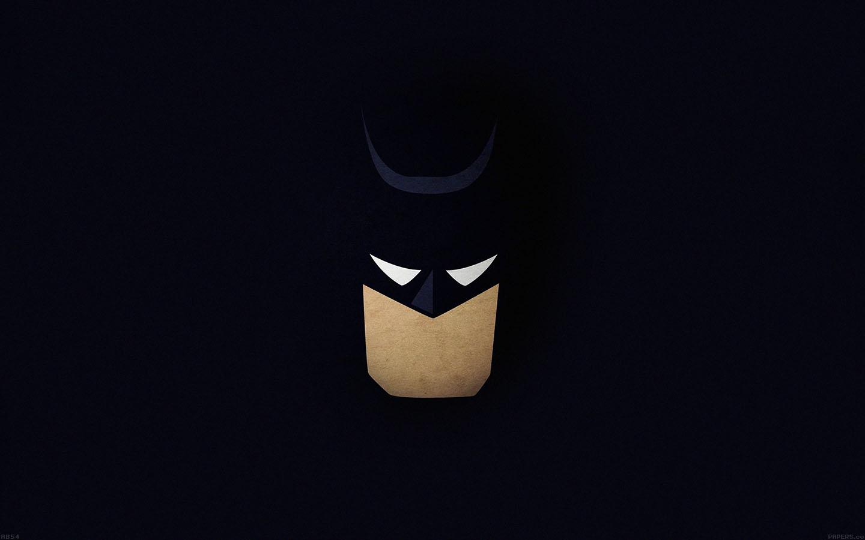 ab54-wallpaper-batman-face-dark-minimal