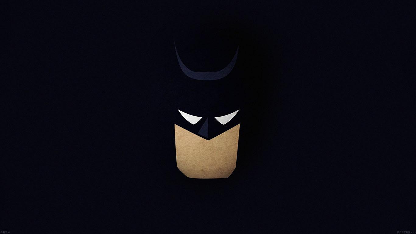 iPapers.co-Apple-iPhone-iPad-Macbook-iMac-wallpaper-ab54-wallpaper-batman-face-dark-minimal