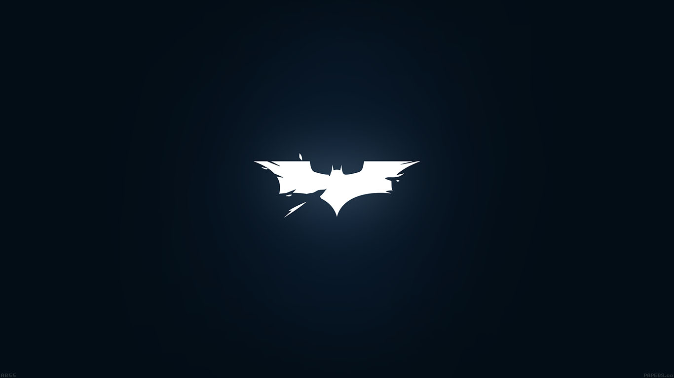iPapers.co-Apple-iPhone-iPad-Macbook-iMac-wallpaper-ab55-wallpaper-batman-logo-dark-shattered
