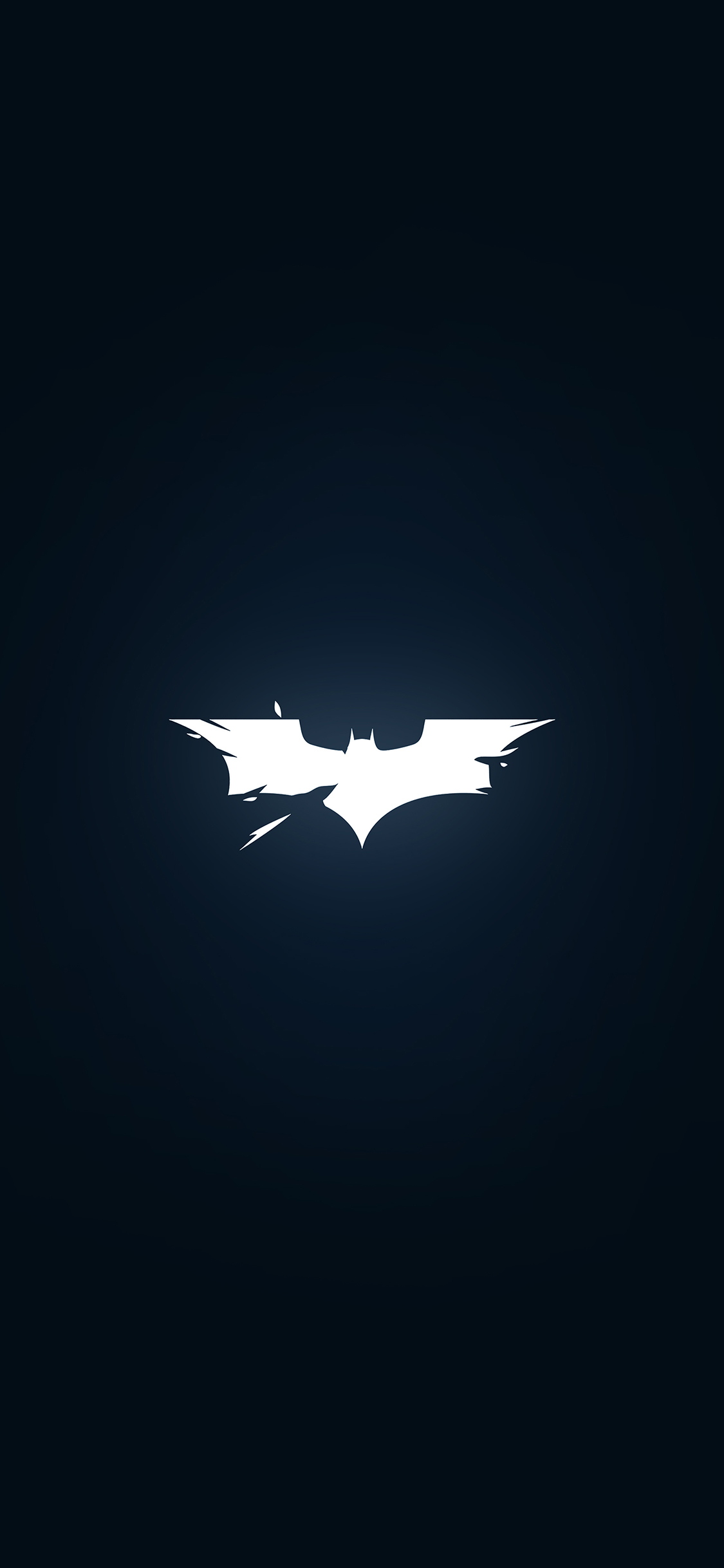 iPhoneXpapers.com-Apple-iPhone-wallpaper-ab55-wallpaper-batman-logo-dark-shattered