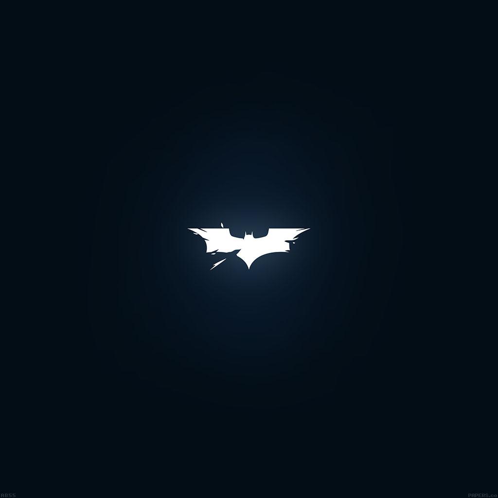 hero illustration logo minimal