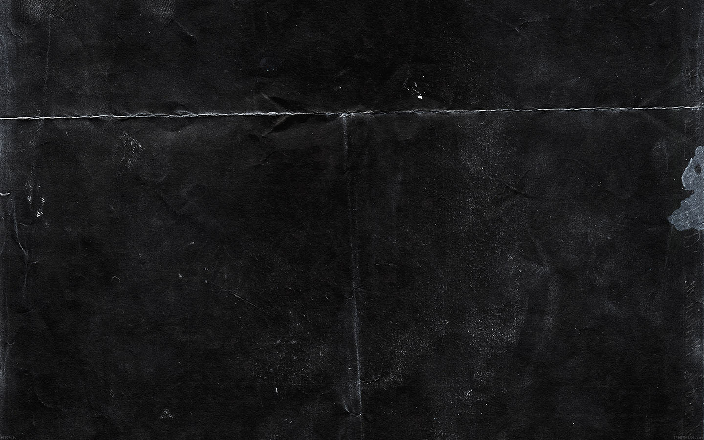 Ab56 Wallpaper Grunge Paper Texture Papers Co