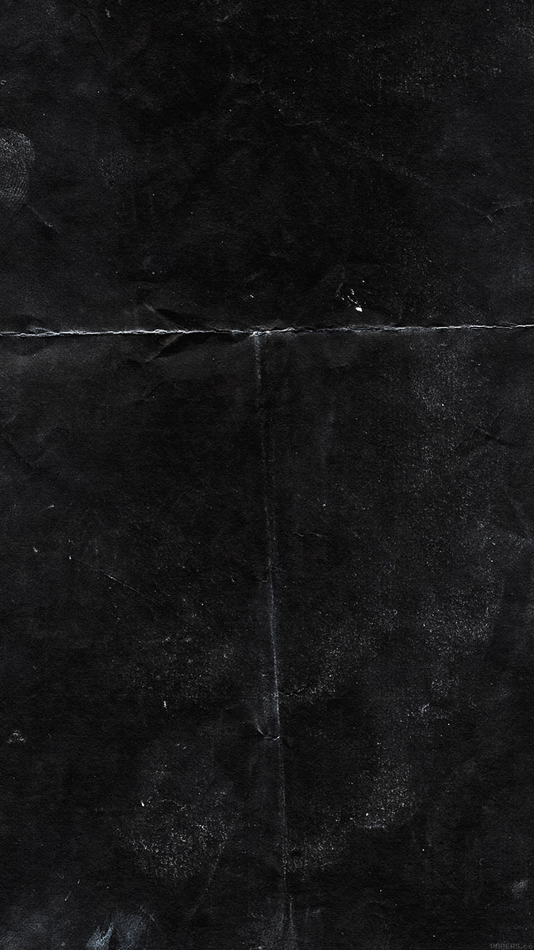 iPhone6papers.co-Apple-iPhone-6-iphone6-plus-wallpaper-ab56-wallpaper-grunge-paper-texture