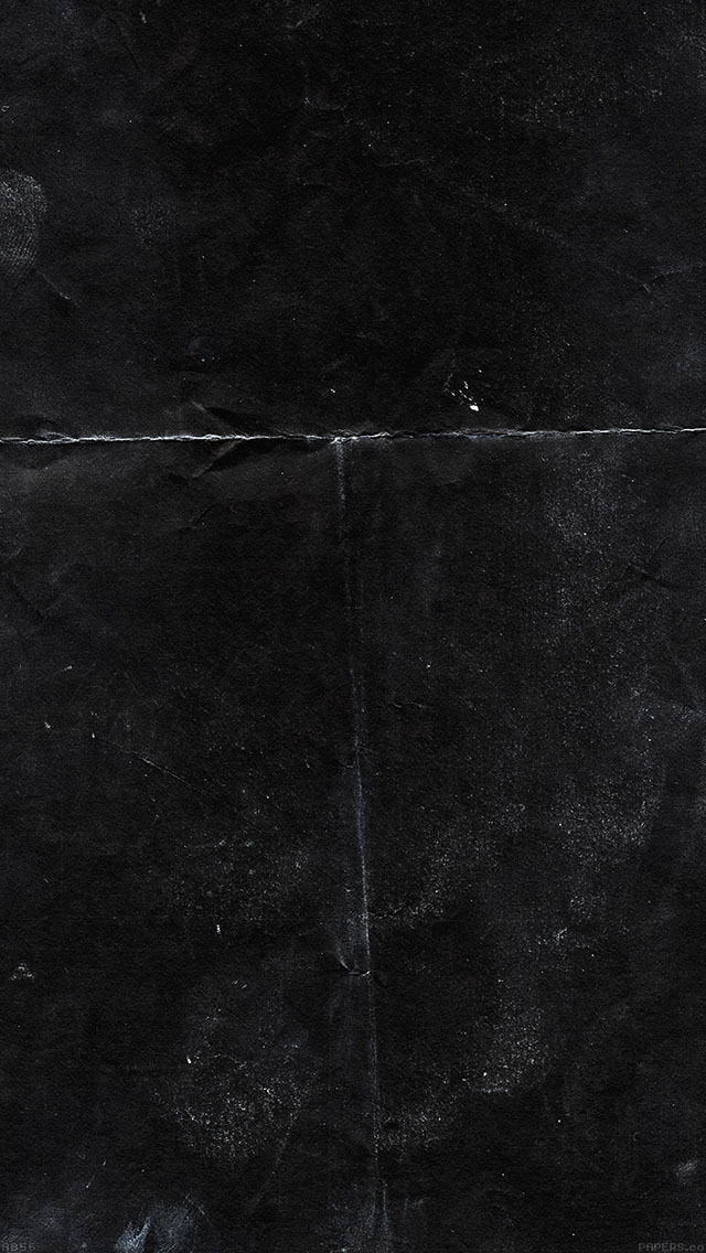 freeios8.com-iphone-4-5-6-ipad-ios8-ab56-wallpaper-grunge-paper-texture