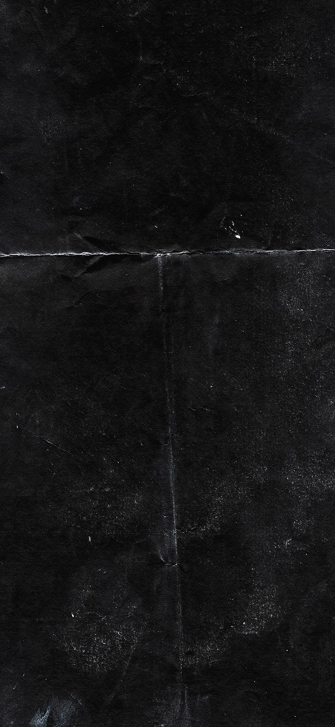 iPhoneXpapers.com-Apple-iPhone-wallpaper-ab56-wallpaper-grunge-paper-texture
