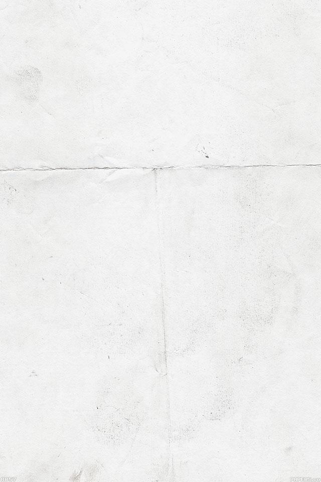 freeios7.com-iphone-4-iphone-5-ios7-wallpaperab57-wallpaper-grunge-paper-texture-white-iphone4