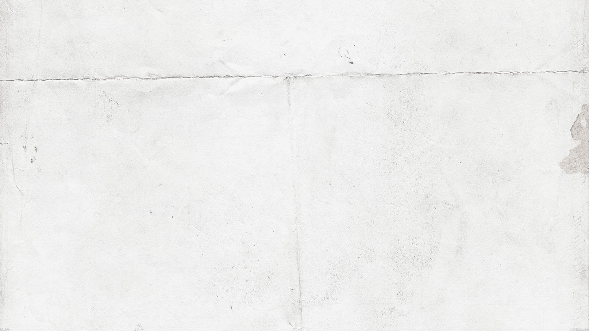 Ab57 Wallpaper Grunge Paper Texture White Papers Co