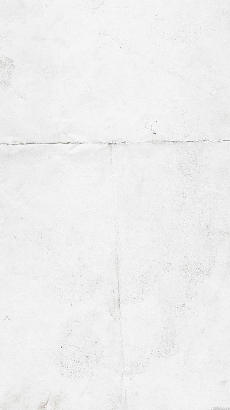 iPhone6papers.co-Apple-iPhone-6-iphone6-plus-wallpaper-ab57-wallpaper-grunge-paper-texture-white