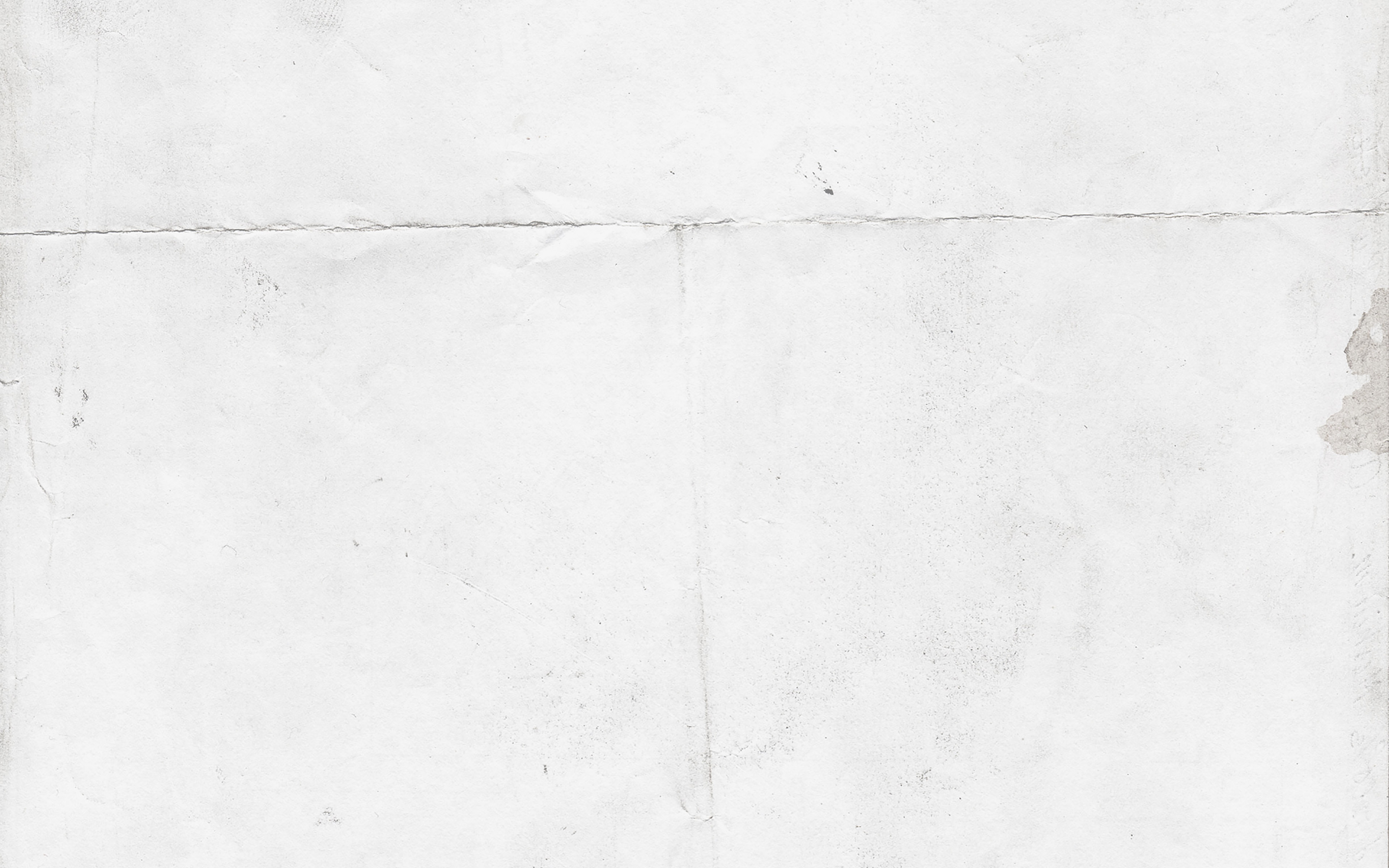 ab57-wallpaper-grunge-paper-texture-white
