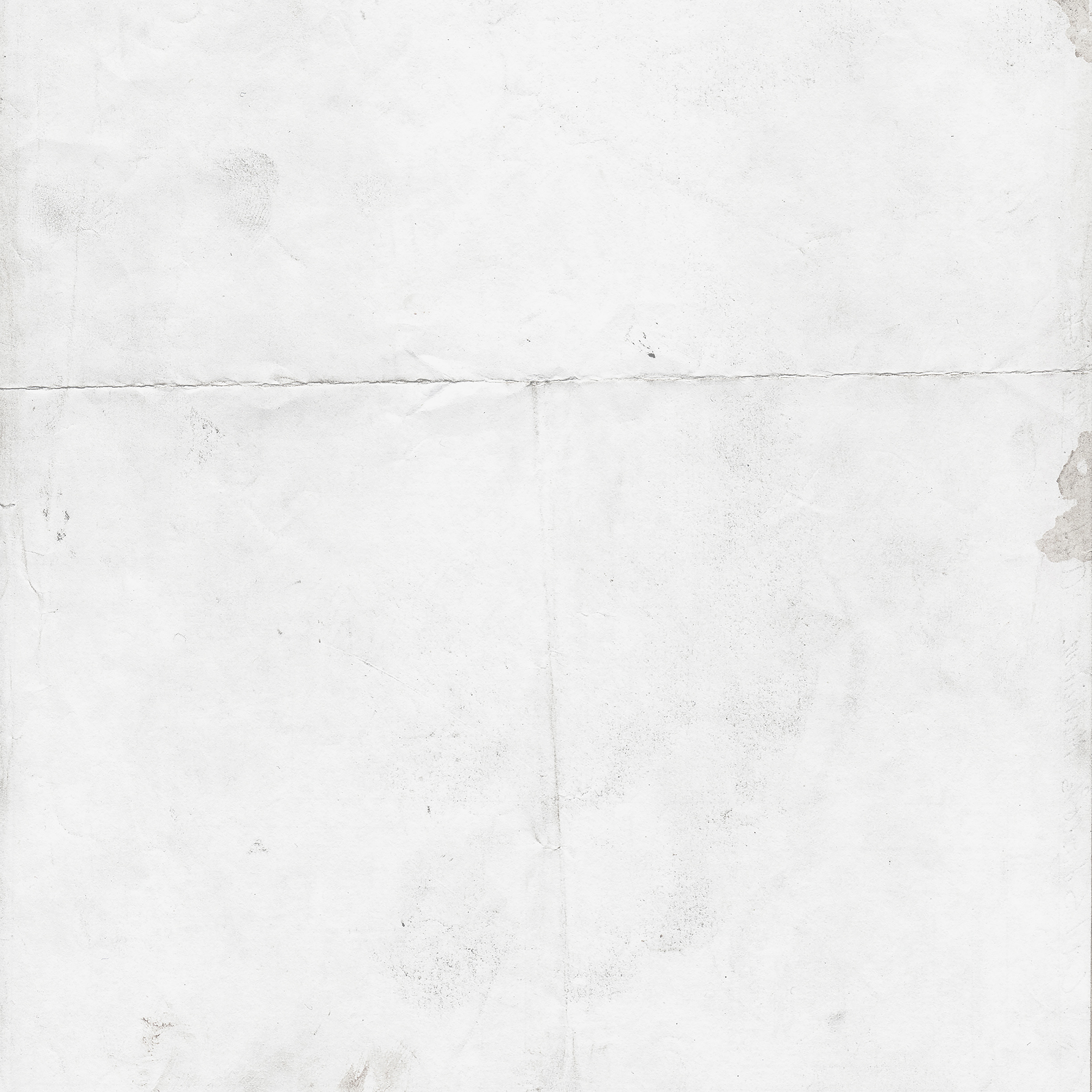 Ab57 wallpaper grunge paper texture white papers ipad pro voltagebd Choice Image