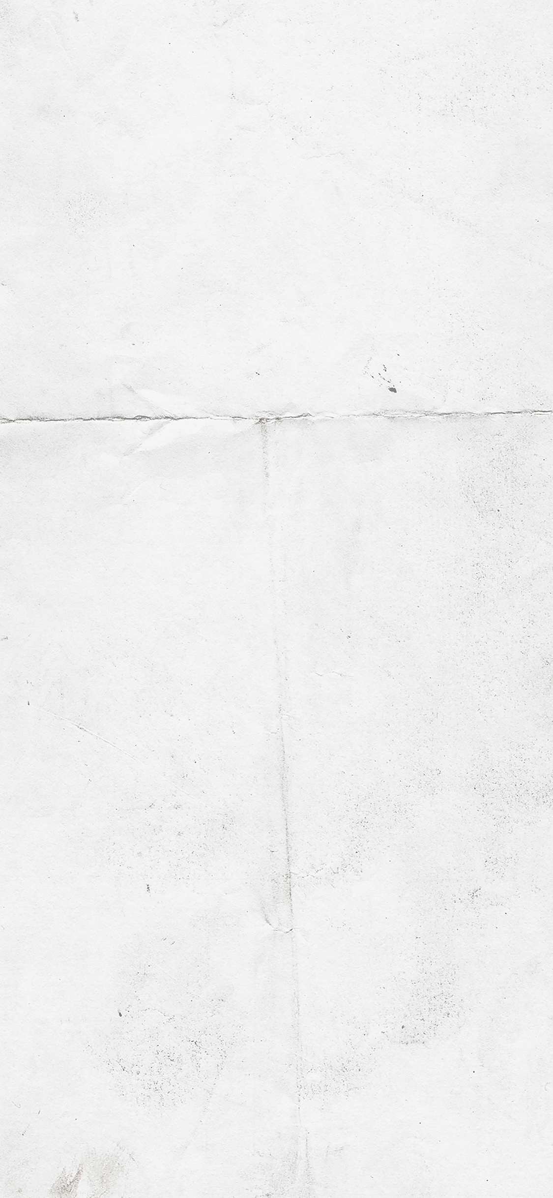 iPhoneXpapers.com-Apple-iPhone-wallpaper-ab57-wallpaper-grunge-paper-texture-white