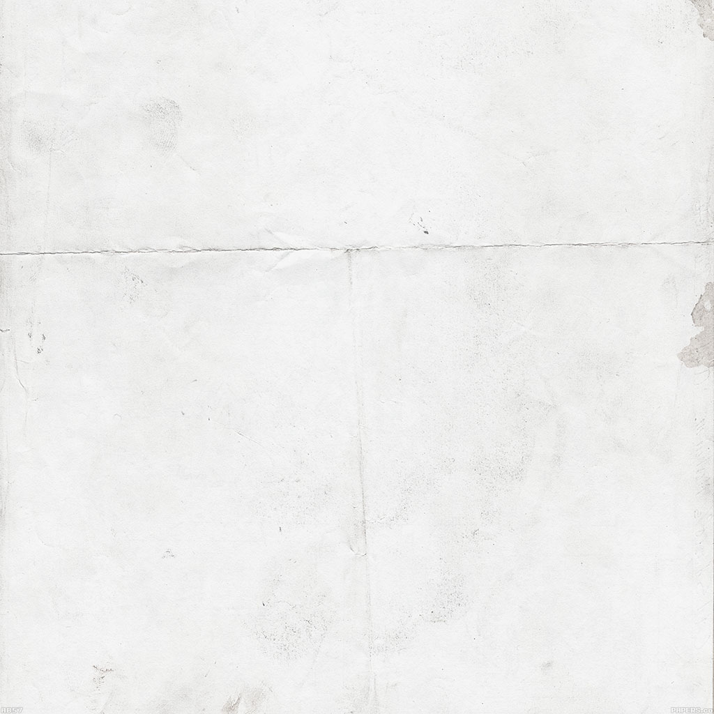 android-wallpaper-ab57-wallpaper-grunge-paper-texture-white-wallpaper