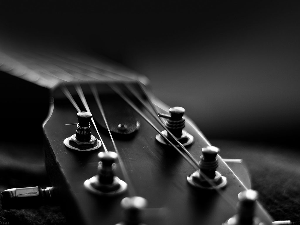 guitar essays Arts: music term papers (paper 634) on guitar: the guitar one the most awe inspiring sights is a brand new gibson, les paul edition guitar it's fine finish and.