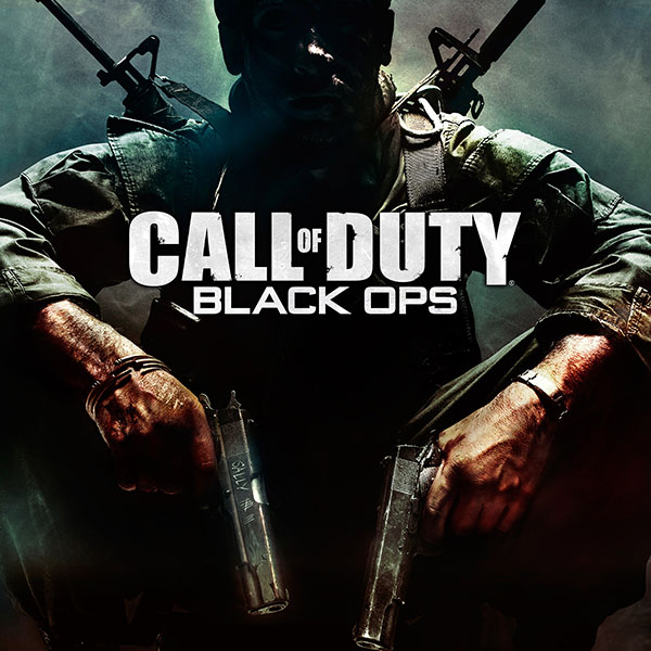iPapers.co-Apple-iPhone-iPad-Macbook-iMac-wallpaper-ab64-wallpaper-black-ops-call-of-duty