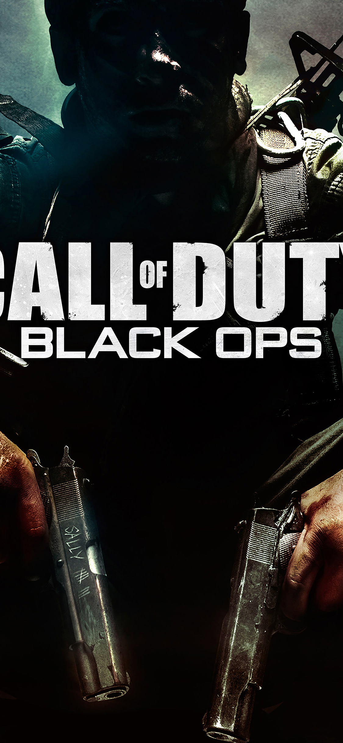 iPhoneXpapers.com-Apple-iPhone-wallpaper-ab64-wallpaper-black-ops-call-of-duty