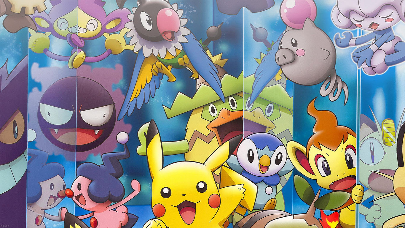 iPapers.co-Apple-iPhone-iPad-Macbook-iMac-wallpaper-ab66-wallpaper-pokemon-friends-anime