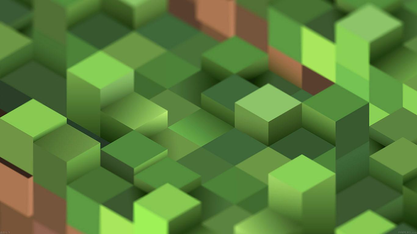 iPapers.co-Apple-iPhone-iPad-Macbook-iMac-wallpaper-ab69-wallpaper-pixel-world-game