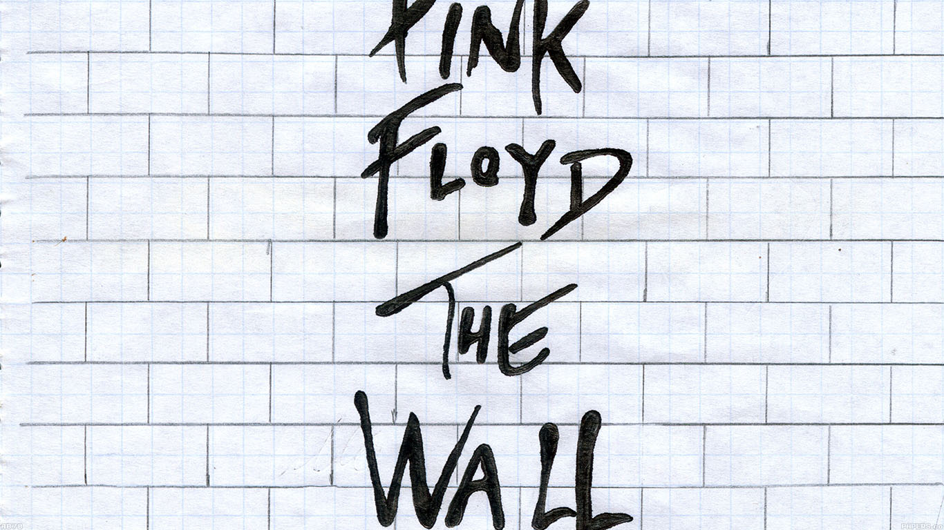 iPapers.co-Apple-iPhone-iPad-Macbook-iMac-wallpaper-ab70-wallpaper-pink-floyd-the-wall-album