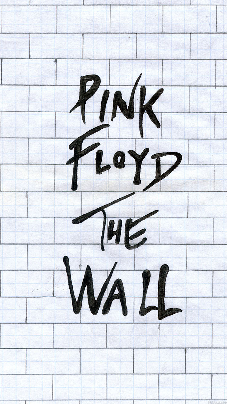 Papers.co-iPhone5-iphone6-plus-wallpaper-ab70-wallpaper-pink-floyd-the-wall-album