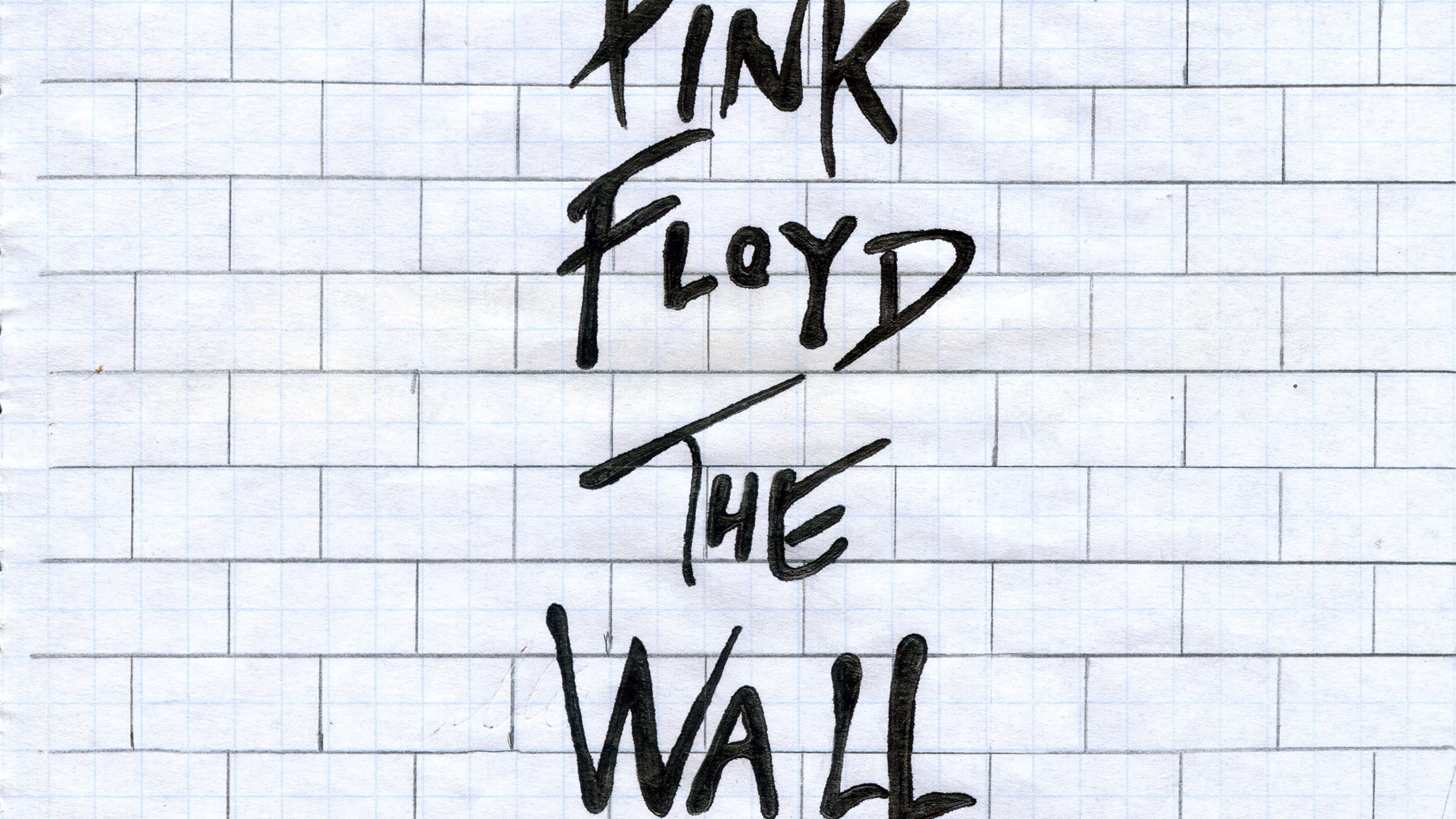 ab70-wallpaper-pink-floyd-the-wall-album - Papers.co