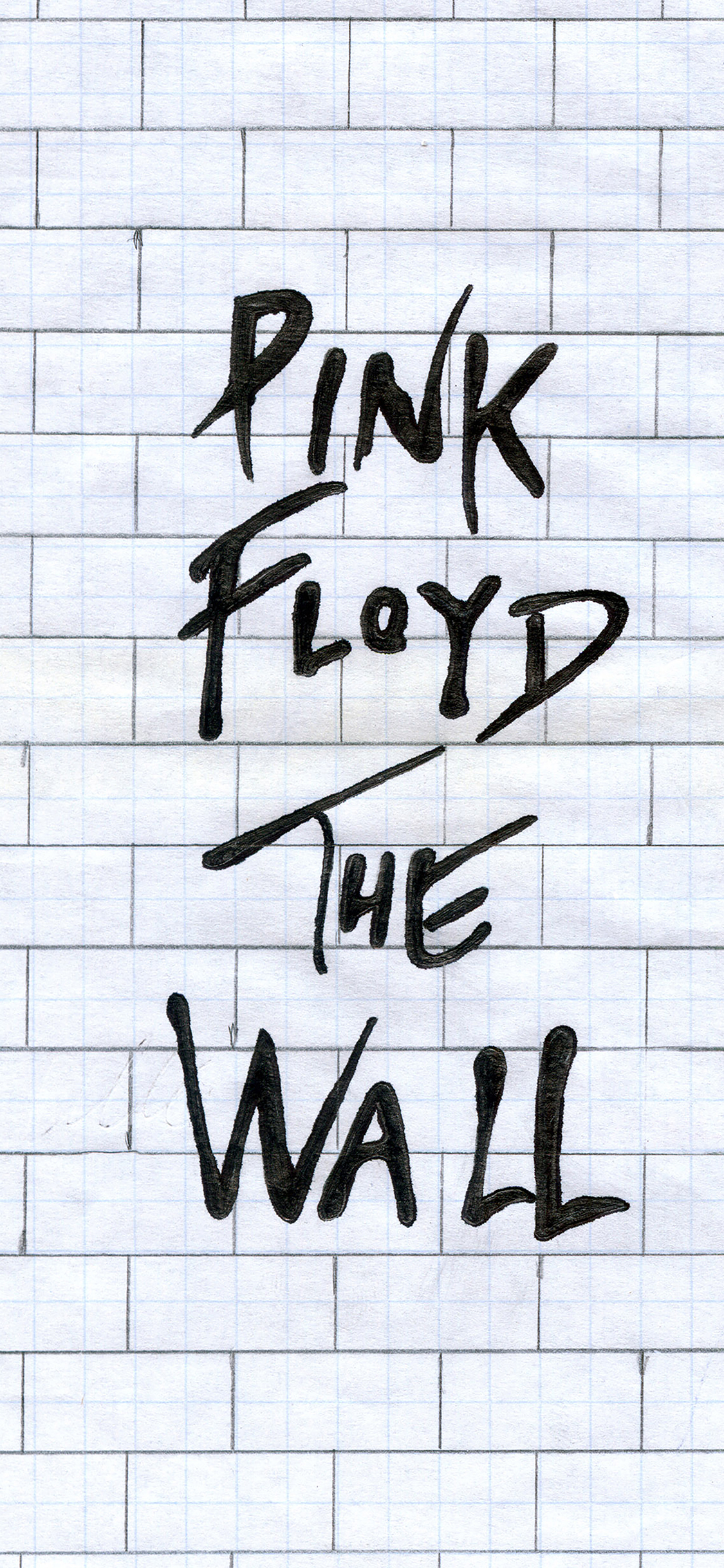 Papers Co Iphone Wallpaper Ab70 Wallpaper Pink Floyd The Wall