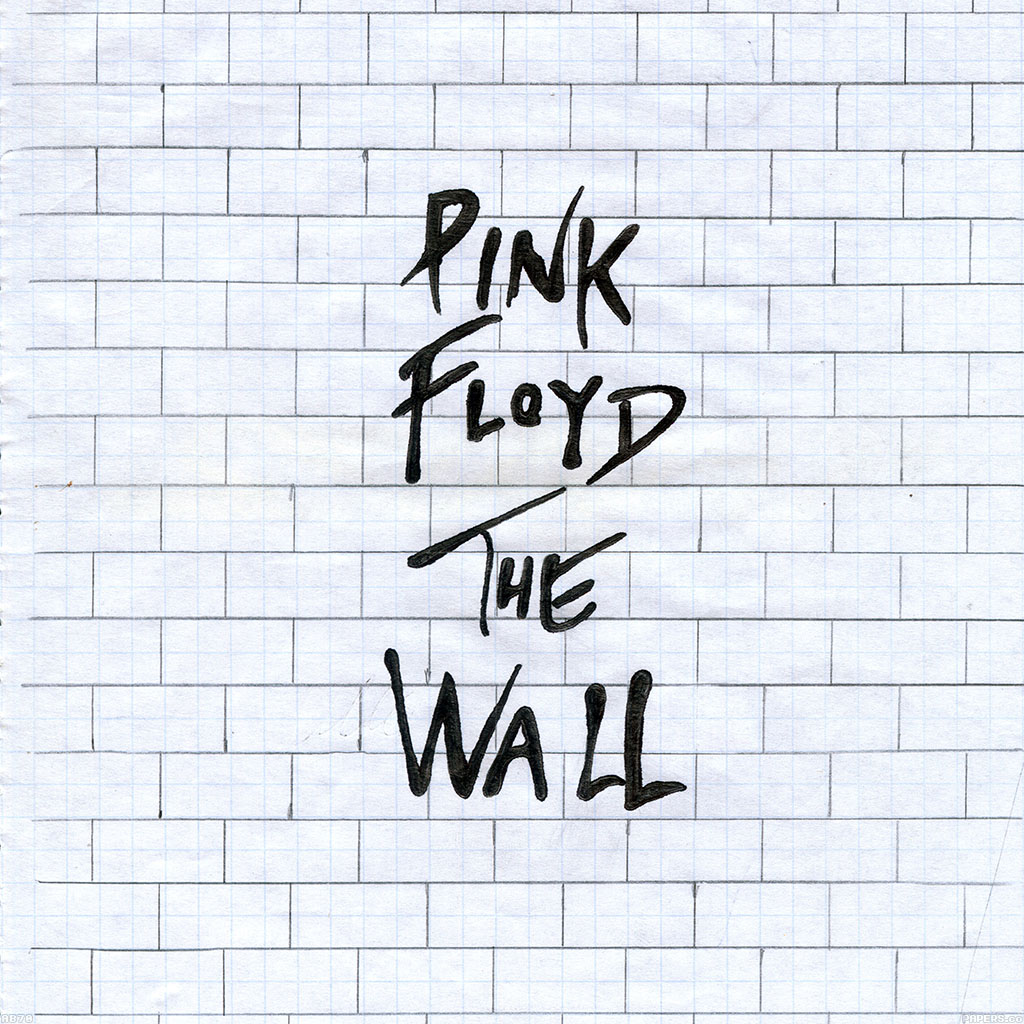 android-wallpaper-ab70-wallpaper-pink-floyd-the-wall-album-wallpaper