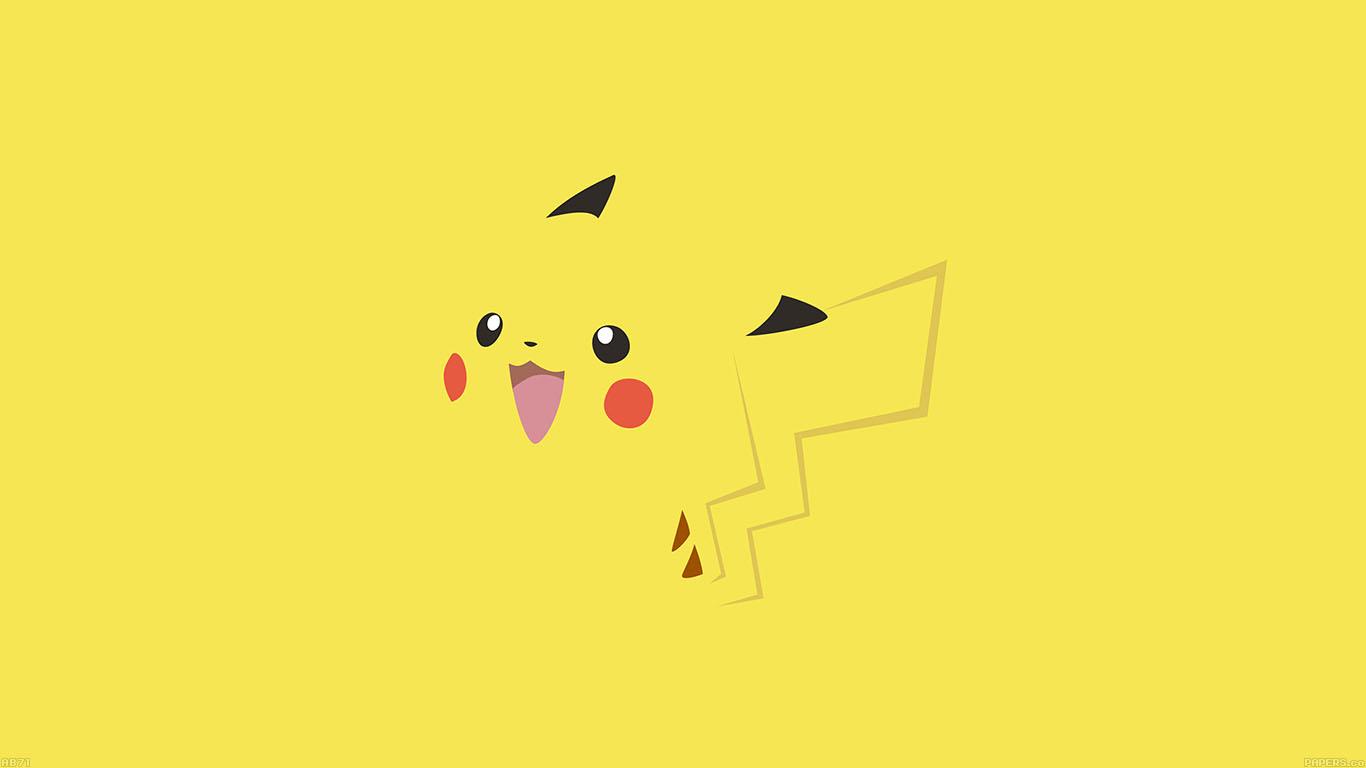 wallpaper-desktop-laptop-mac-macbook-ab71-wallpaper-pikachu-yellow-anime-wallpaper