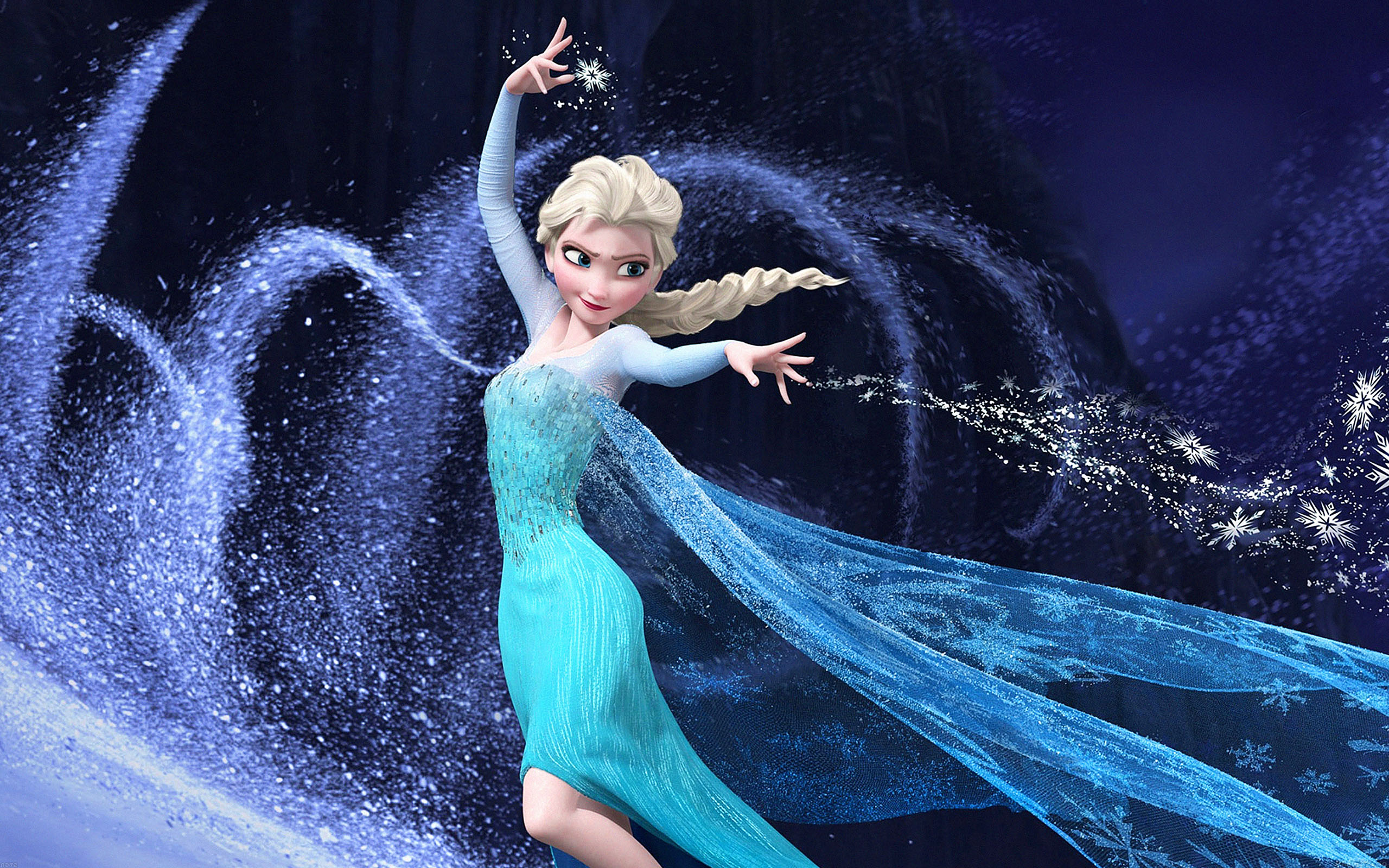 Ab72-wallpaper-frozen-elsa-disney