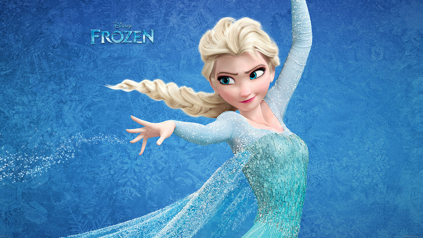 iPapers.co-Apple-iPhone-iPad-Macbook-iMac-wallpaper-ab73-wallpaper-frozen-elsa-disney-illust
