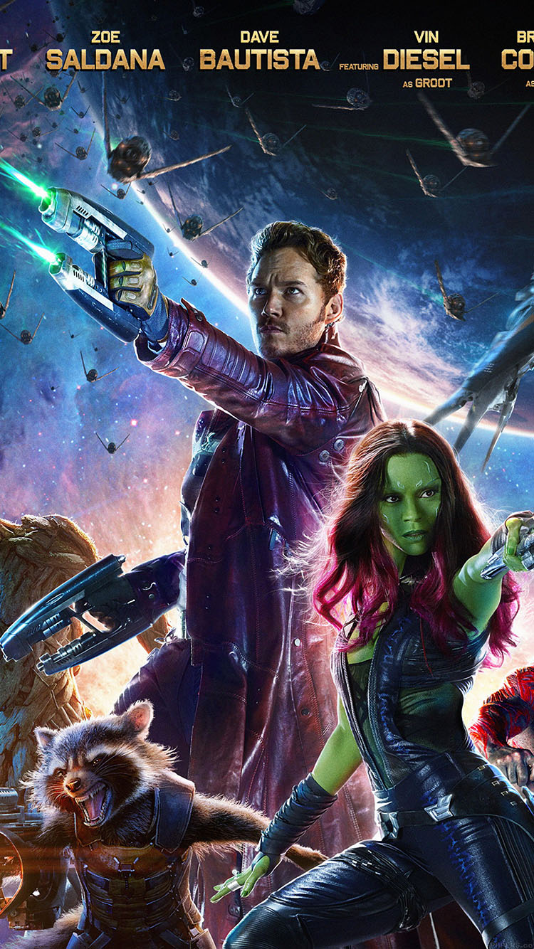 Papers.co-iPhone5-iphone6-plus-wallpaper-ab74-wallpaper-guardians-of-the-galaxy-poster-film