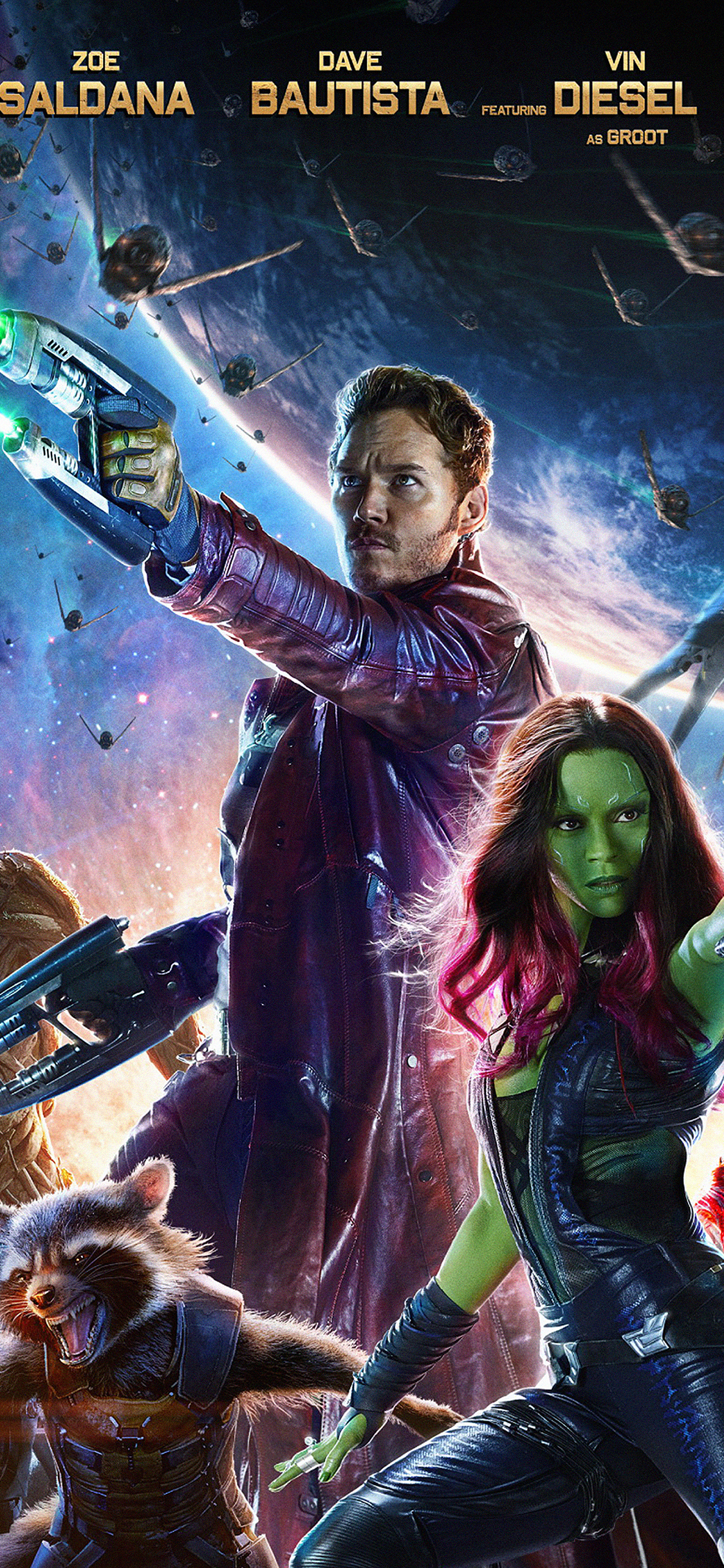 iPhoneXpapers.com-Apple-iPhone-wallpaper-ab74-wallpaper-guardians-of-the-galaxy-poster-film