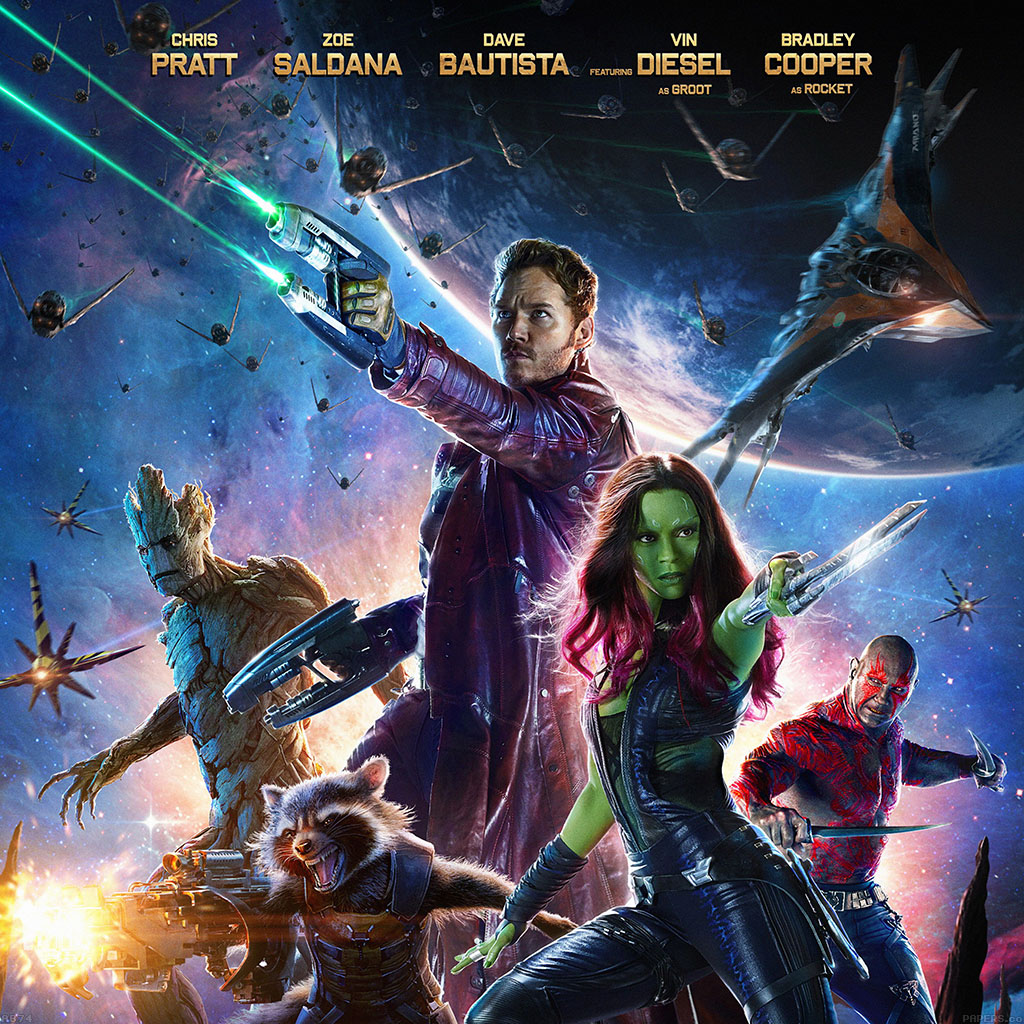 android-wallpaper-ab74-wallpaper-guardians-of-the-galaxy-poster-film-wallpaper
