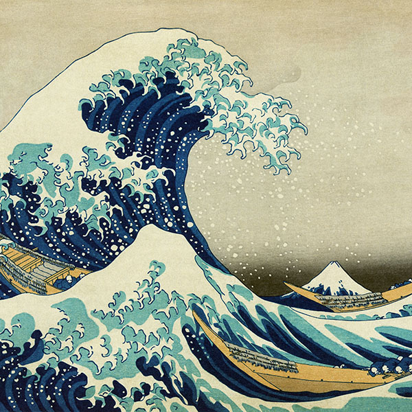 iPapers.co-Apple-iPhone-iPad-Macbook-iMac-wallpaper-ab75-wallpaper-great-wave-off-kanagawa