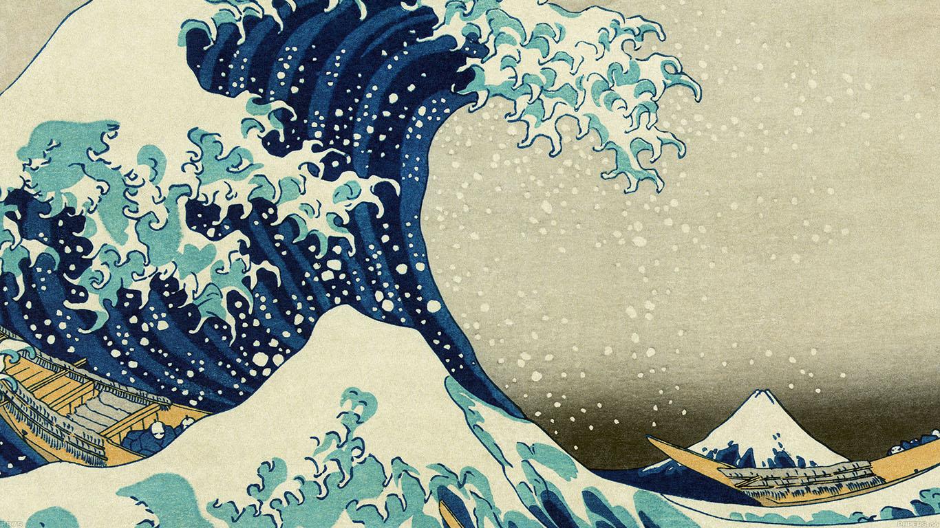 iPapers.co-Apple-iPhone-iPad-Macbook-iMac-wallpaper-ab75-wallpaper-great-wave-off-kanagawa