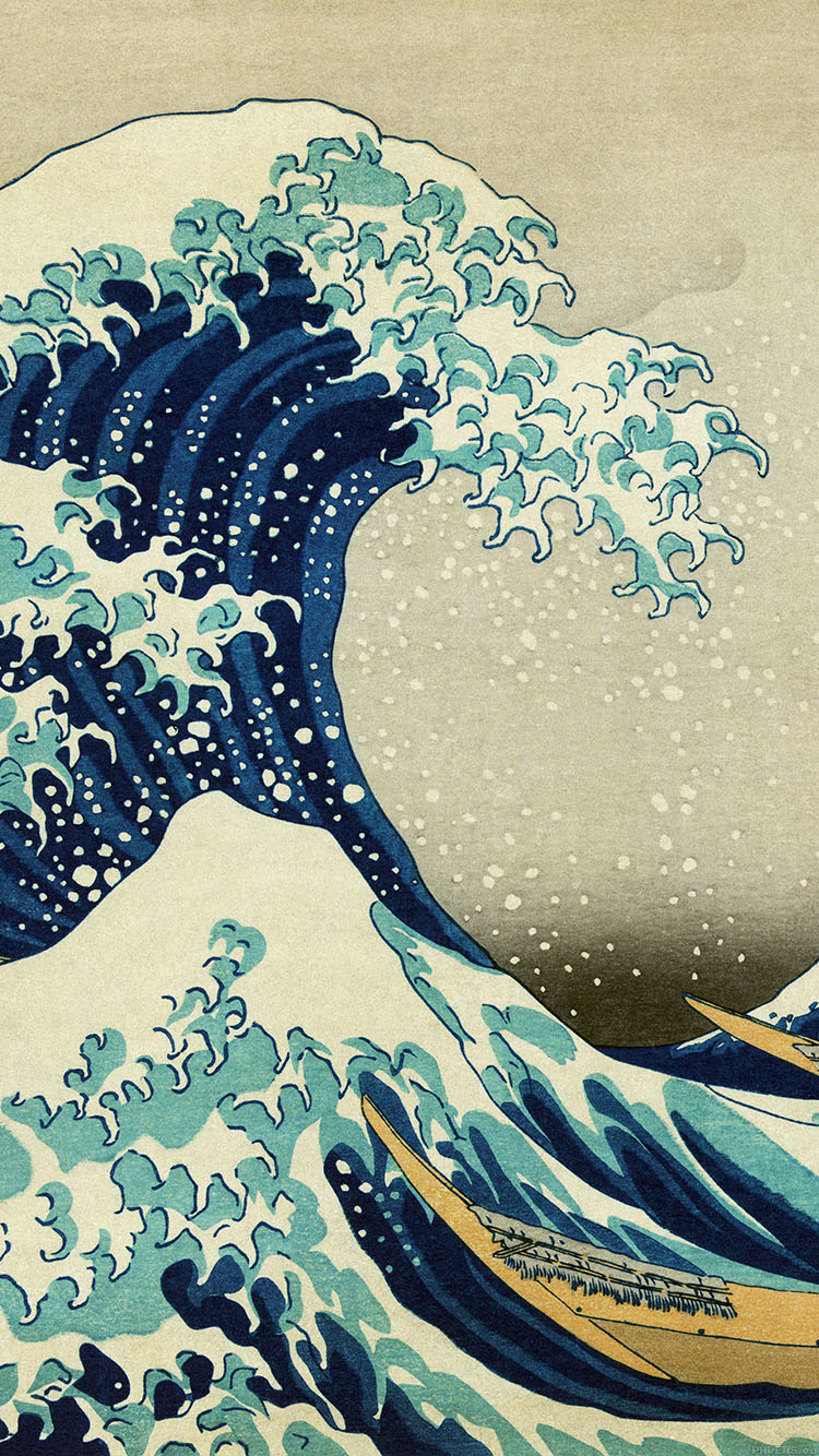 iPhone6papers.co-Apple-iPhone-6-iphone6-plus-wallpaper-ab75-wallpaper-great-wave-off-kanagawa