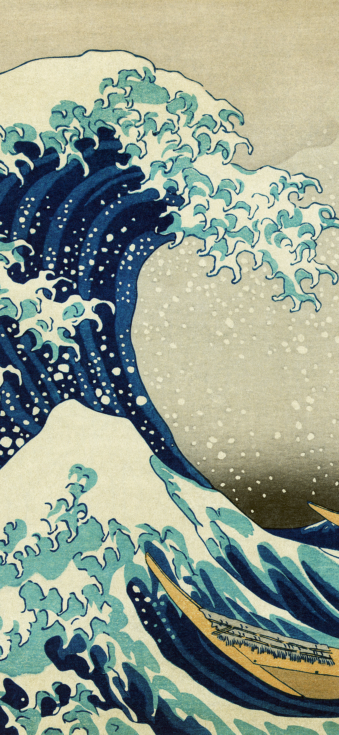 iPhoneXpapers.com-Apple-iPhone-wallpaper-ab75-wallpaper-great-wave-off-kanagawa