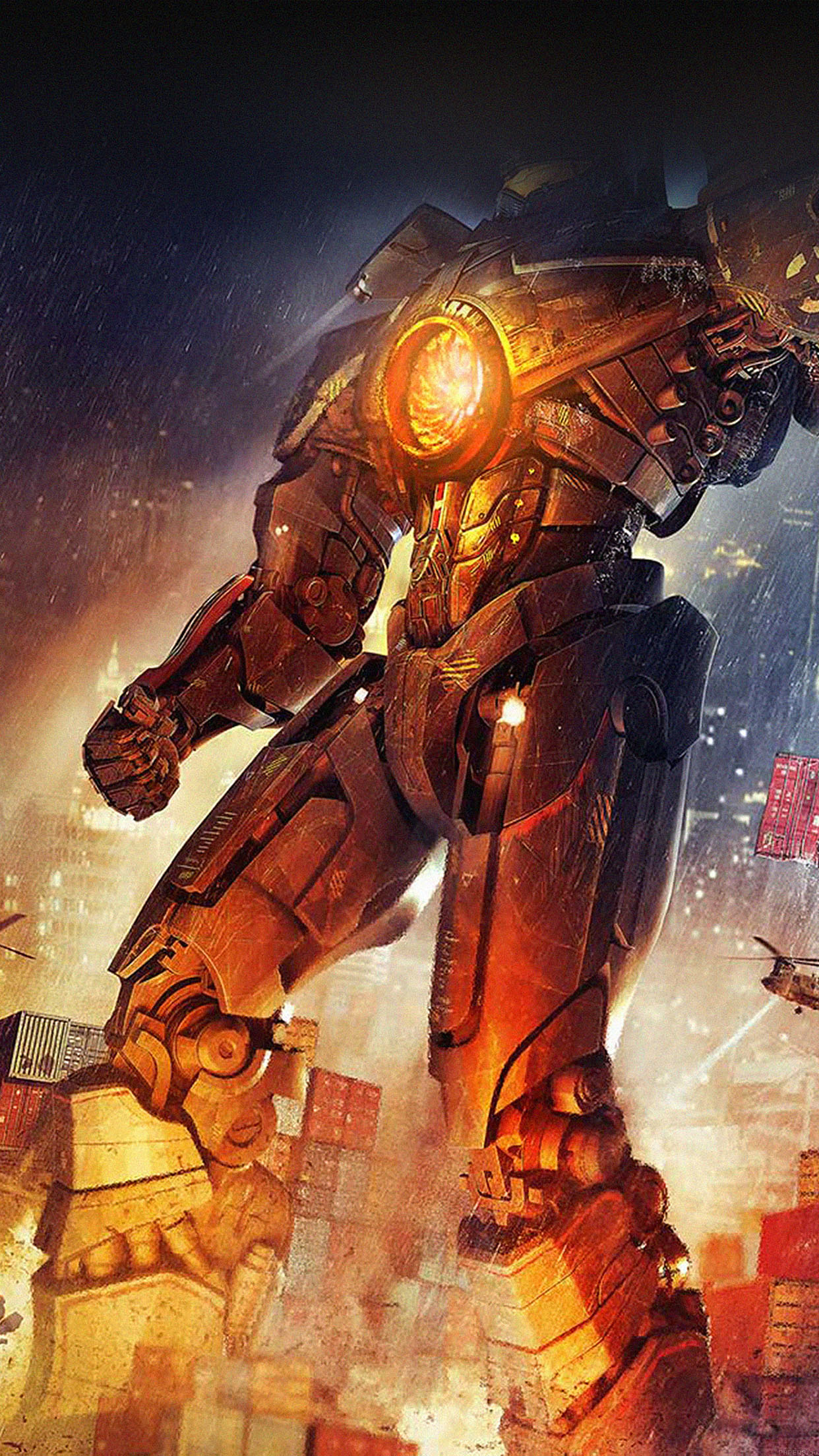 Iphone7papers Ab76 Wallpaper Pacific Rim No1