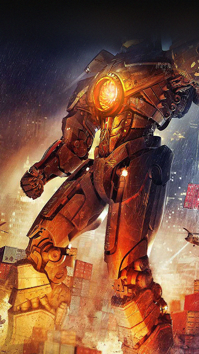 freeios8.com-iphone-4-5-6-ipad-ios8-ab76-wallpaper-pacific-rim-no1