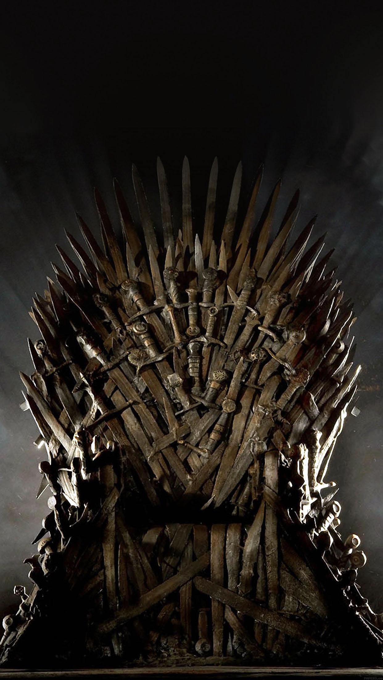 Game Of Thrones Städtenamen